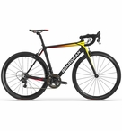 Boardman SLR Endurance Signature | 2016 Road Bike