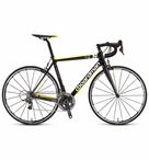 Boardman Elite SLS 9.8 | 2015 SRAM Red 22 Road Bike
