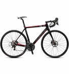 Boardman Elite SLS-Disc 9.0 | 2015 Shimano 105 Road Bike