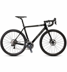 Boardman Elite SLS-Disc 9.8 | 2015 Dura-Ace Di2 Road Bike