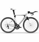 Boardman Elite TTE 9.2 | 2016 Triathlon Bike