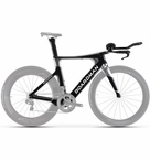 Boardman Elite TTE 9.8 | 2016 Triathlon Frameset