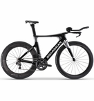 Boardman Elite TTE 9.8 | Triathlon Bike