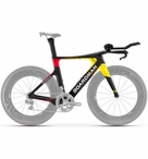 Boardman Elite TTE Signature | Triathlon Frameset