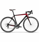 Boardman SLR Endurance 9.0 | 2016 Road Bike
