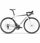 Boardman SLR Endurance 9.2 | 2016 Road Bike