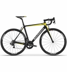 Boardman SLR Endurance 9.9 | 2016 Road Bike