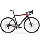 Boardman SLR Endurance Disc 9.0 | 2016 Road Bike
