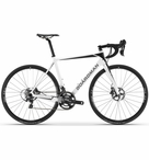 Boardman SLR Endurance Disc 9.2 | 2016 Road Bike