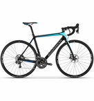 Boardman SLR Endurance Disc 9.4 | 2016 Road Bike