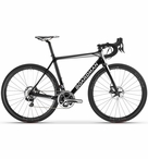 Boardman SLR Endurance Disc 9.8 | 2016 Road Bike