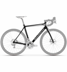 Boardman SLR Endurance Disc 9.8 | 2016 Road Frameset