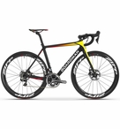 Boardman SLR Endurance Disc Signature | 2016 Road Bike
