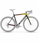 Boardman SLR Endurance Signature | 2016 Road Frameset