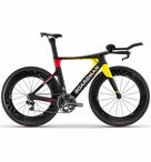Boardman Elite TTE Signature | 2016 Triathlon Bike