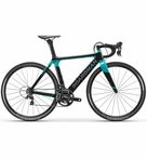 Boardman Women's Elite Air | Road Bike
