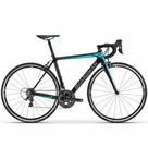 Boardman Women's SLR Endurance | 2016  Road Bike