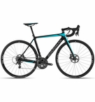 Boardman Women's SLR Endurance Disc | 2016  Road Bike