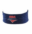 BOCO USAT Performance Headband