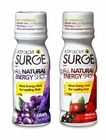 SURGE Energy Shot | Single Serving