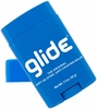BodyGlide Anti-Chafe