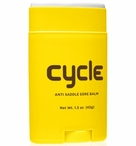 BodyGlide CYCLE Anti Saddle Sore Balm