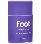 BodyGlide FOOT Anti Blister Balm
