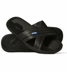 Bokos Men's Sandal
