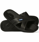 Bokos Men's Sandal | 6 Great Colors