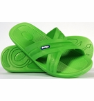 Bokos Men's Sandal | 6 Amazing Colors