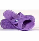 Bokos Women's Sandal  | 6 Amazing Colors