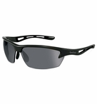 Bolle Bolt Sunglasses | Polarized