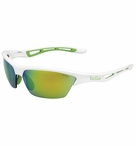 Bolle Tempest Sunglasses | Photochromic