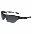 Bolle Tempest Sunglasses | Polarized