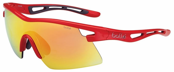 7f99d9f1af Bolle Vortex Sunglasses Price