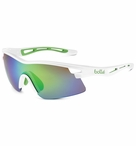 Bolle Vortex Sunglasses