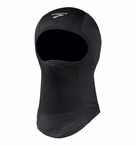 Brooks Balaclava & Neck Gaiter | Unisex
