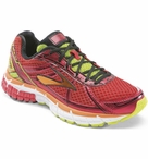 Brooks Boy's Adrenaline GTS 15 Run Shoe