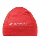 Brooks Essential Beanie | Unisex