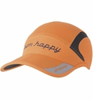 Brooks HVAC Run Happy Hat II | Unisex