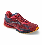 Brooks Men's Adrenaline ASR 11 Run Shoe