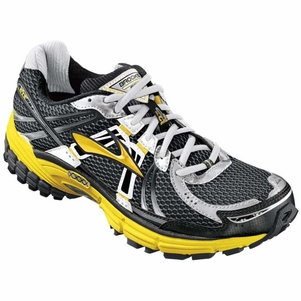 Brooks Men's Adrenaline GTS 12 Running Shoes