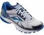 Brooks Men's Adrenaline GTS 13 Running Shoes