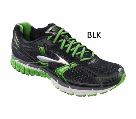 Brooks Men's Adrenaline GTS 14 Run Shoe