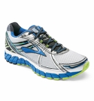 Brooks Men's Adrenaline GTS 15 Run Shoe
