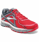 Brooks Men's Adrenaline GTS 16 Run Shoe