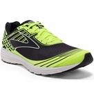 Brooks Men's Asteria Run Shoe