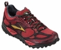Brooks Men's Cascadia 6
