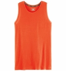 Brooks Men's Distance Tank