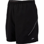 Brooks Men's Element Notch Running Short